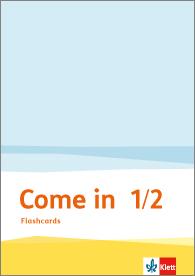 Come in  1-2