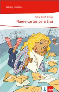 Nueve cartas para Lisa