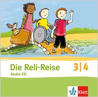 Die Reli-Reise 3/4