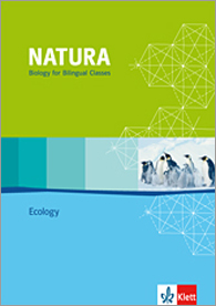 Natura Biology Ecology