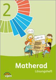 Matherad 2
