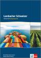 Lambacher Schweizer Mathematik berufliches Gymnasium Jahrgangsstufe