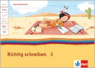 Ernst Klett Verlag Richtig Schreiben 4 Produktdetails
