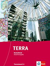 TERRA Deutschland