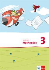Mathepilot 3