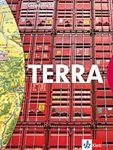 TERRA Geographie 10