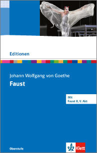 Faust Software