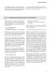 Probeseiten Markl_Lehrerbuch_S_19