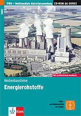 Energierohstoffe
