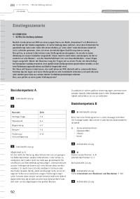 Probeseiten Probeseite_3_803931.pdf