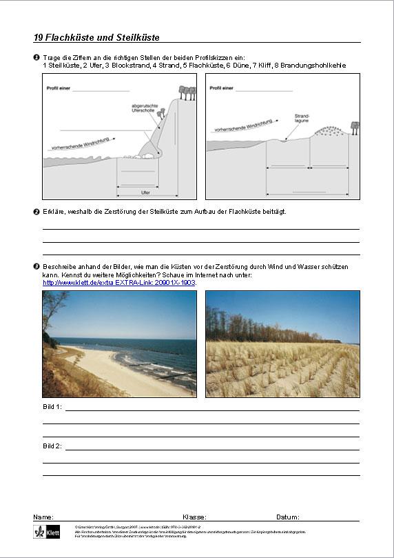 Probeseiten 3-623-20901-5