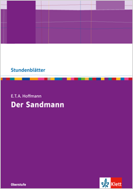 Hoffmann, E.T.A.: Der Sandmann