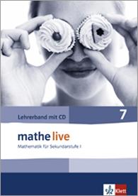 mathe live 7