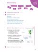 Probeseiten Probeseite_3_310551.pdf