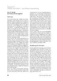 Probeseiten Probeseite_2_927493.pdf