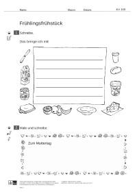 Probeseiten 270921_probeseite_3.pdf