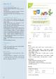 Probeseiten probeseite_1_310556.pdf