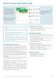Probeseiten 200995_probeseite_5.pdf