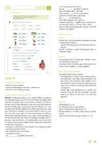 Probeseiten 270957_probeseite_3.pdf
