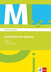 Elektronische Medien