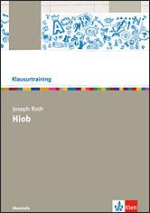 Roth, Joseph: Hiob