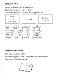 Probeseiten Probeseite_3_270859.pdf
