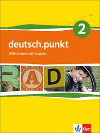 deutsch.punkt 2
