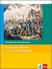 Staat und Nation im 19. Jahrhundert