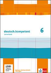 deutsch.kompetent 6
