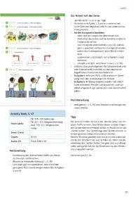 Probeseiten 588463_probeseite_2.pdf