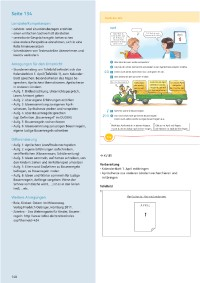 Probeseiten Probeseite_3_310753.pdf