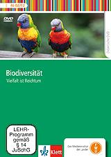 Biodiversität  - Vielfalt ist Reichtum