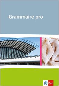 Grammaire pro