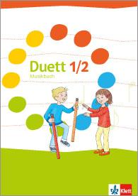 Duett 1/2