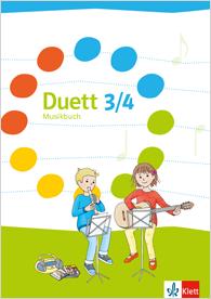 Duett 3/4