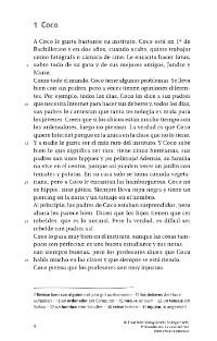 Probeseiten Probeseite_538022.pdf