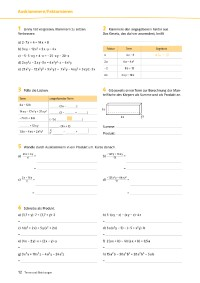 Probeseiten Probeseiten_734186.pdf