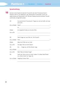 Probeseiten Probeseiten_30_622220.pdf