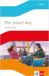 The smart key