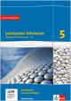 Lambacher Schweizer Mathematik 5 - G9