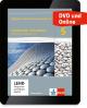 Lambacher Schweizer Mathematik 5 G9