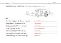 Probeseiten 300445_probeseite_2.pdf