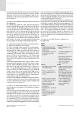 Probeseiten probeseite_2_104149.pdf