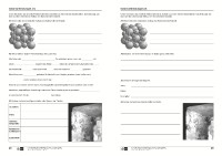 Probeseiten Probeseite Chemie 068599