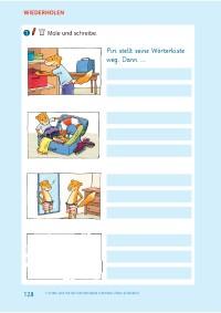 Probeseiten Probeseite_3_300546.pdf