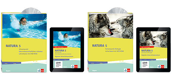 natura-by-produktgruppe-begleit.jpg