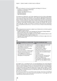 Probeseiten probeseite_1_800495.pdf