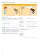 Probeseiten probeseite_2_200910.pdf