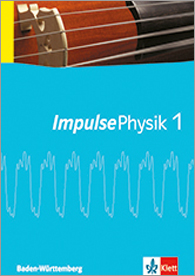 Impulse Physik BW 1