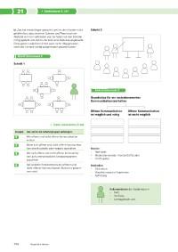 Probeseiten Probeseite_3_803702.pdf